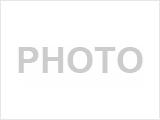 алюминиевый лист труба круг лента проволока уголок квадрат